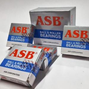 BEARING ASB 6302 2RS (TUTUP KARET)